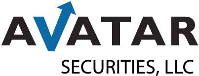 Avatar Securities, LLC