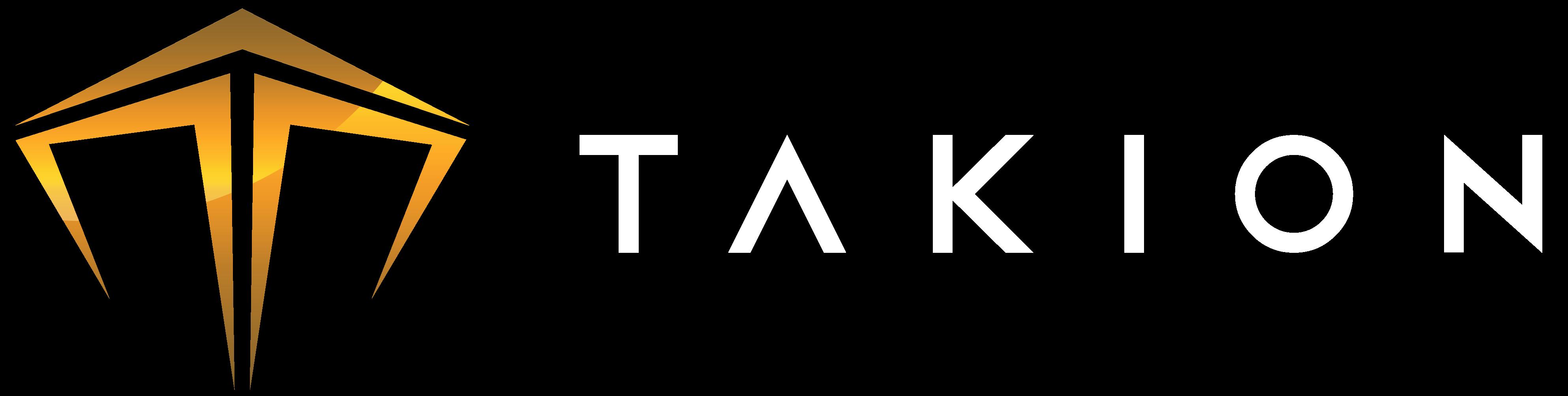 Takion Logo